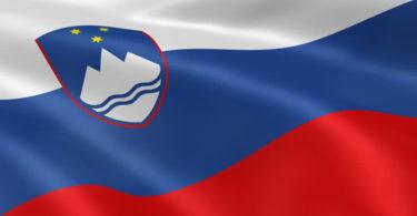 himno nacional de eslovenia