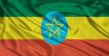 himno nacional de etiopia