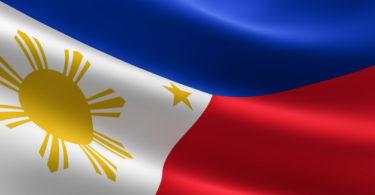 himno nacional de filipinas