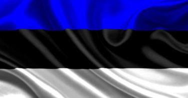 himno nacional estonia