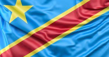 himno nacional republica democratica del congo