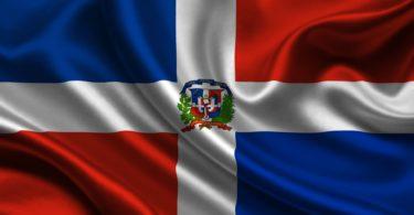 himno nacional republica dominicana