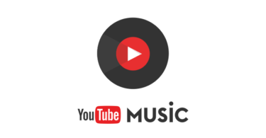 youtube-music-india