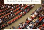 Curso de Organización de Eventos