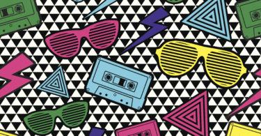 mejores canciones de los 80