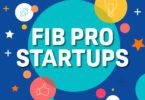 fib pro startups