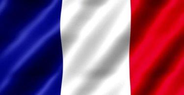 himno de francia