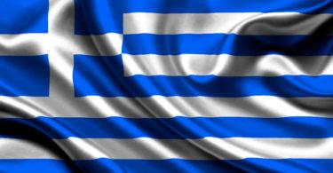 himno de grecia