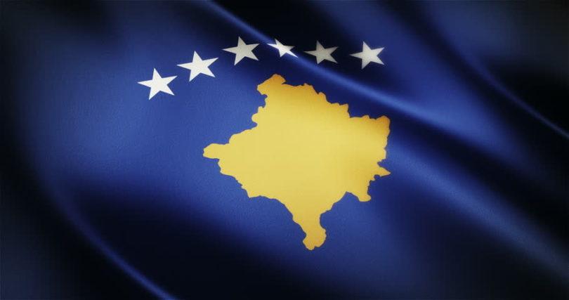 himno de kosovo