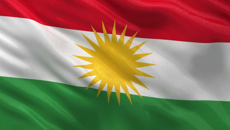himno de kurdistan