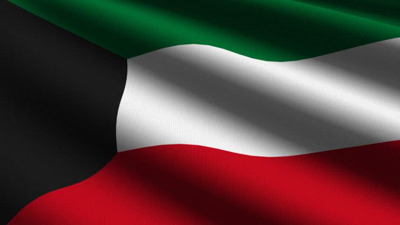 himno de kuwait