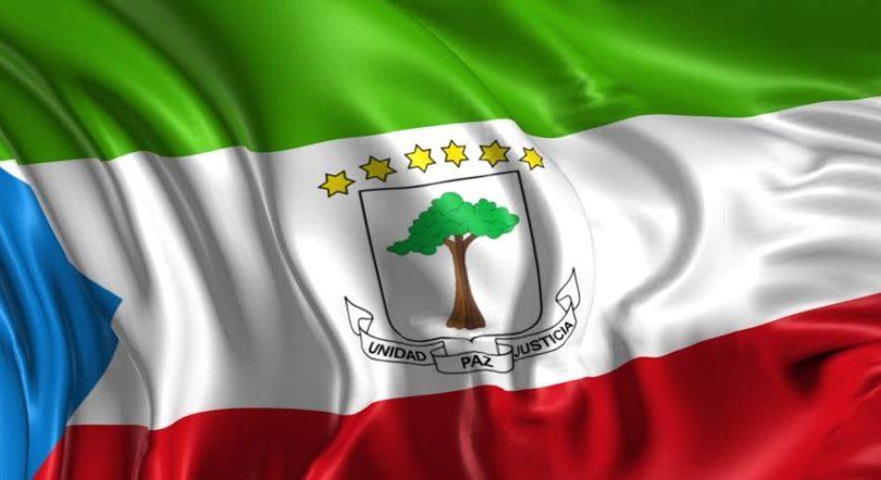 himno guinea ecuatorial