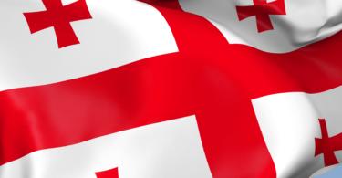 himno nacional de georgia