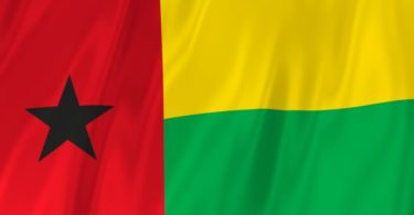 himno nacional de guinea bissau