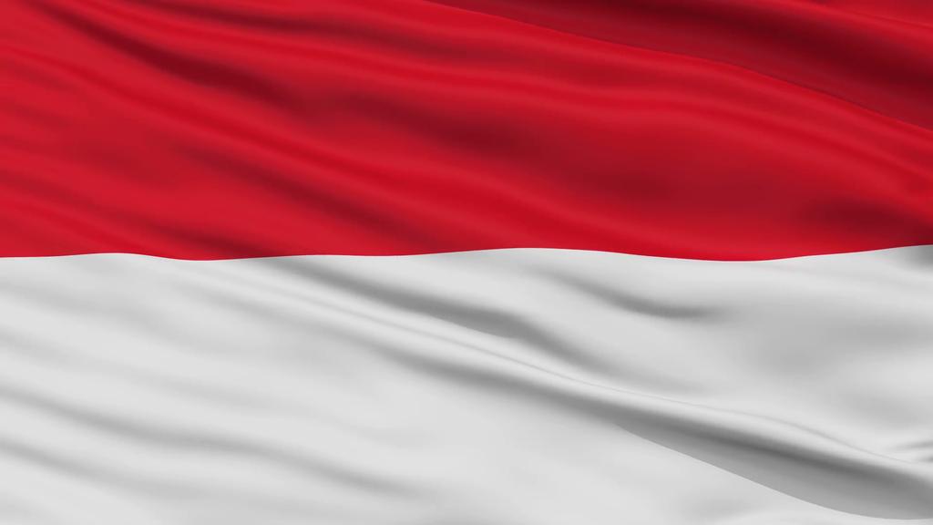 himno nacional de indonesia