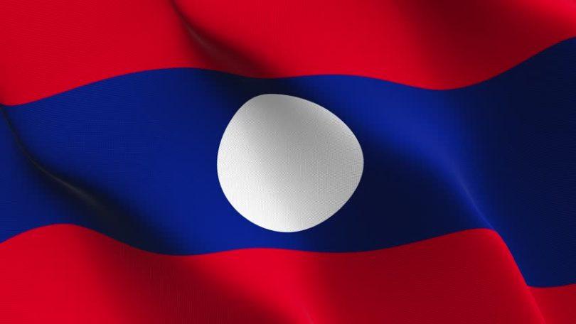 himno nacional de laos
