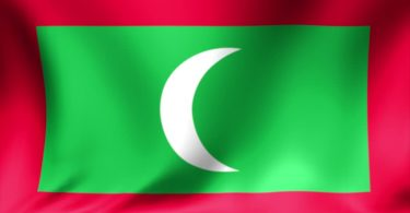 himno nacional de las maldivas