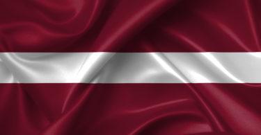 himno nacional de letonia