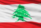 himno nacional de libano