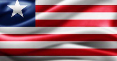himno nacional de liberia