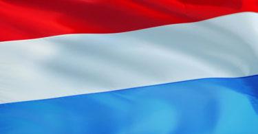 himno nacional de luxemburgo
