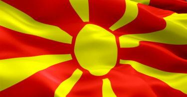 himno nacional de macedonia