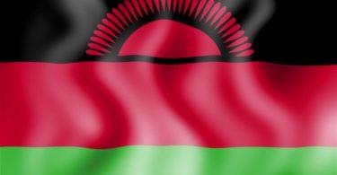 himno nacional de malaui