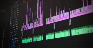 mejores programas software creacion musica
