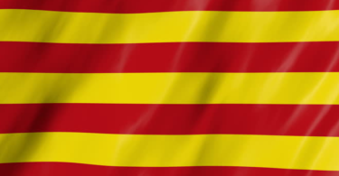 subvenciones cataluña musica