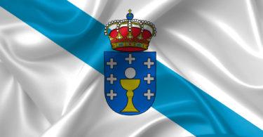 subvenciones musica galicia