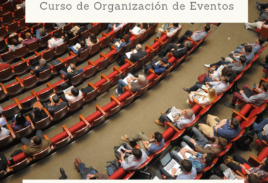 tema 7 curso organizacion de eventos