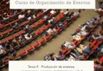 tema 9 curso organizacion de eventos