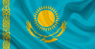 himno de kazajistan