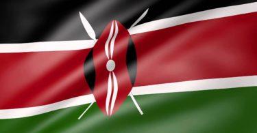 himno de kenia