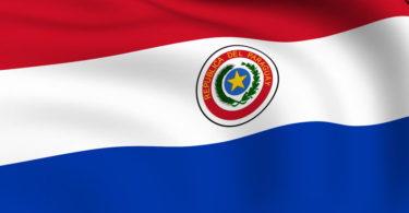 himno de paraguay