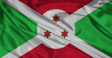 himno nacional de burundi