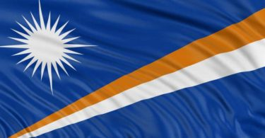 himno nacional de islas marshall