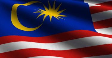 himno nacional de malasia
