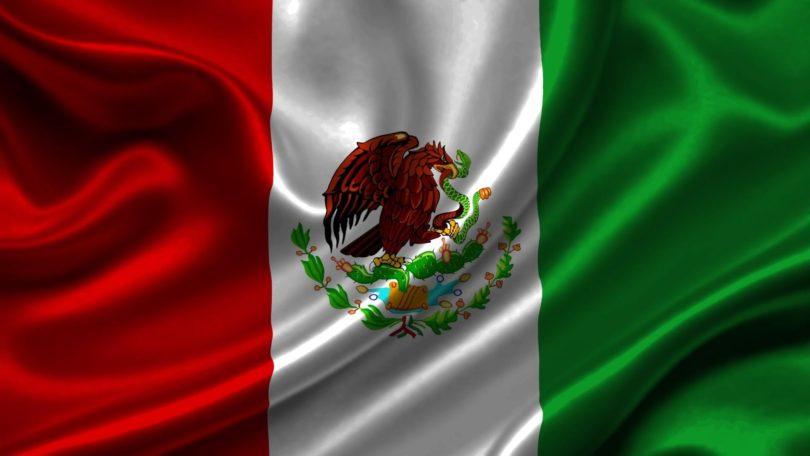 himno nacional de mexico