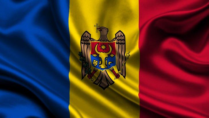 himno nacional de moldavia