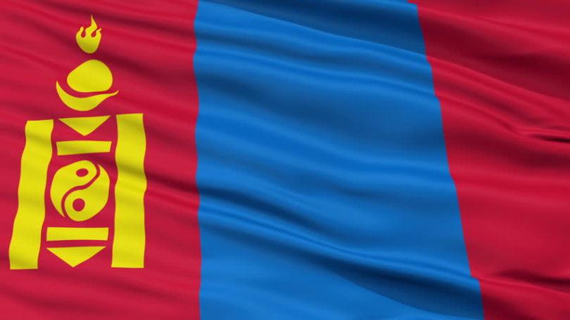 himno nacional de mongolia