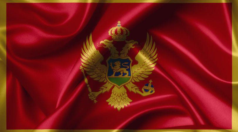 himno nacional de montenegro