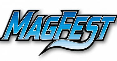 MAGFest · Music and Gaming Festival