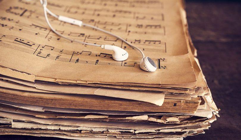 mejores obras musica clasica