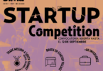 bime pro startup competition