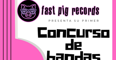 concurso fast pig