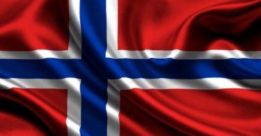 himno de noruega