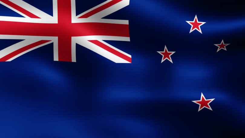 Himno De Nueva Zelanda Letra Música Historia Y Significado