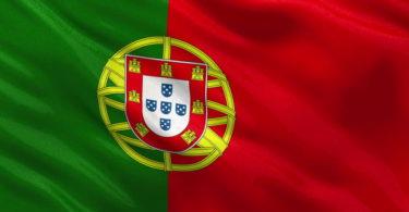 himno de portugal
