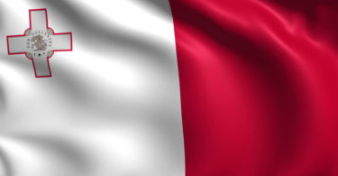 himno nacional de malta